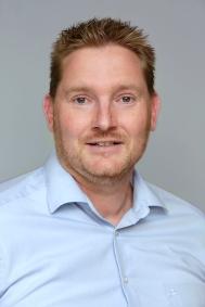 Jasper Gilhuis