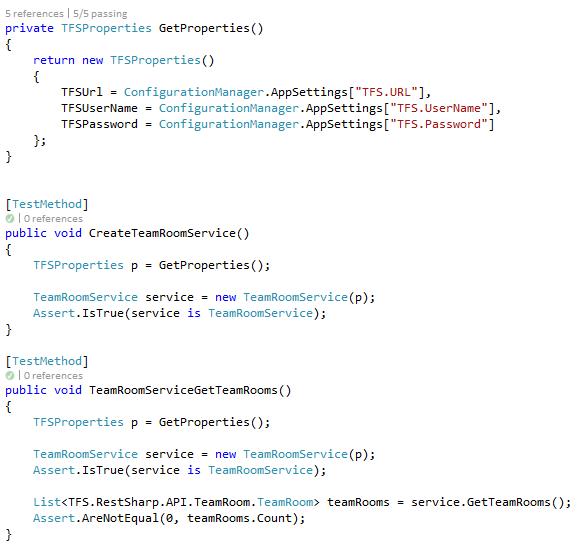 P1_CreateTeamRoomService