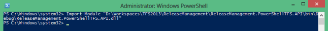 P2_PowerShell_Import_Module