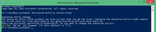 P2_PowerShell_Set_ExecutionPolicy