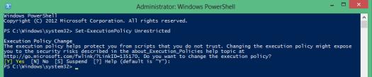 P2_PowerShell_Set_ExecutionPolicy