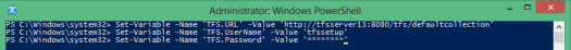 P2_PowerShell_Set_Variables