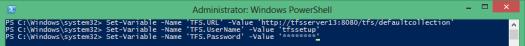 P2_PowerShell_Set_Variables