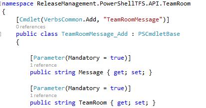 P2_TeamRoomMessage_Add