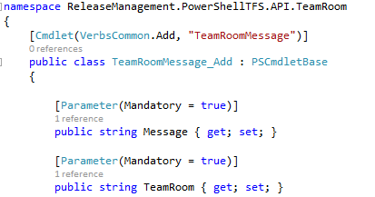P2_TeamRoomMessage_Add