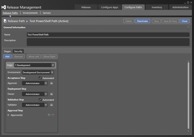 P3_ReleaseManagement_ReleasePath
