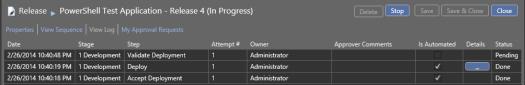P3_ReleaseManagement_ReleaseProgressDone
