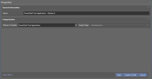 P3_ReleaseManagement_ReleaseProperties