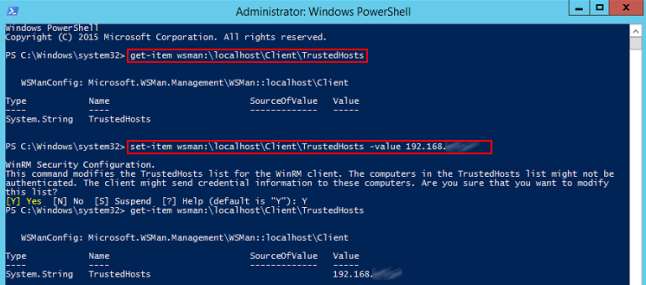 dmz_powershell_trustedhosts