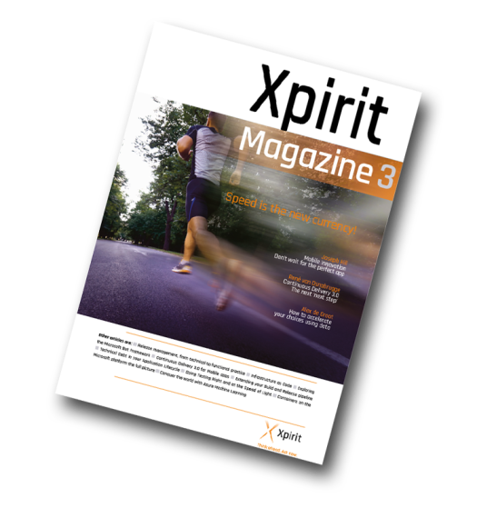 xpiritmagazine_nr3