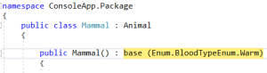 Packages Debug Package Code