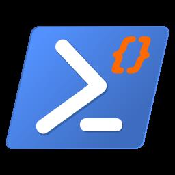 Custom Script Extension – Jasper Gilhuis